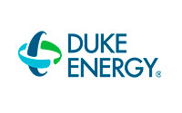 Cliente BQS - Brazil Quality Services | Duke Energy