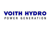 Cliente BQS - Brazil Quality Services | Voith Hydro