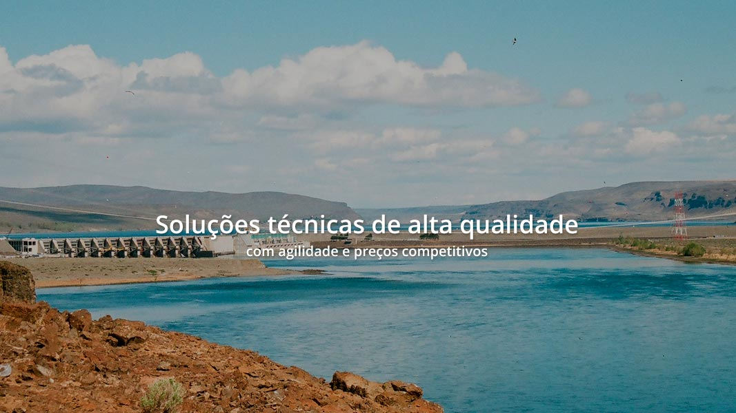 BQS – Brazil Quality Services – Português